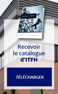 catalogue - itfh